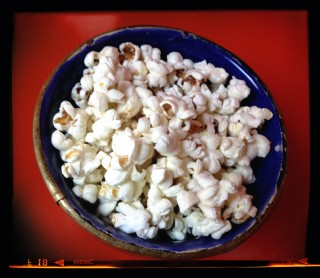 Lionel's perfect popcorn: or, We need to talk about pans